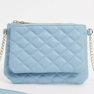 Glamorous Exclusive Quilted Bag